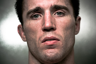 UFC on FOX 2 Results: What We Learned from Chael Sonnen vs. Michael Bisping