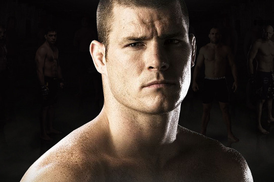 UFC on FOX 2 Results: What's Next for Michael Bisping?