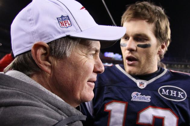 Patriots-Giants Super Bowl Prediction: A Tale of Ego, Revenge and Passion