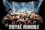 Wwe-royal-rumble-l_crop_north