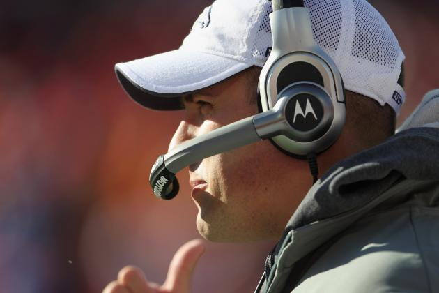 Denver Broncos: Looking Back on the McDaniels Era