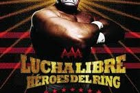 HOS Review: Lucha Libre AAA: Héroes Del Ring Video Game