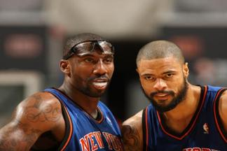 New York Knicks: The Beginning of the Season Starts Now