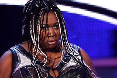 Royal Rumble 2012 Results: Kharma's Return Sets Up Epic Match vs. Beth Phoenix
