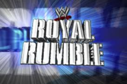 Breakin' It Down with Austin Spenney: 2012 WWE Royal Rumble Review