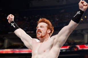 WWE Royal Rumble 2012: WWE Stuck It to the Marks, but Hurt Themselves