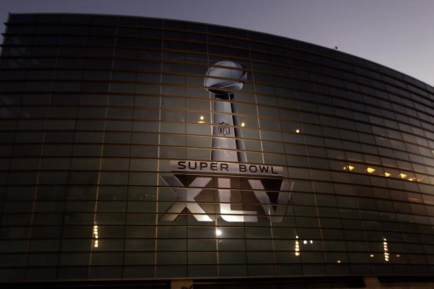 Super Bowl Commercials 2012: Leaking Ads Destroys Appeal of Super Sunday