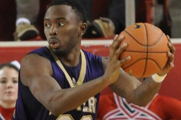 Western Carolina Heads to Wofford for a Crucial North-South SoCon Clash Tonight