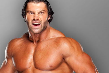 WWE News: Huge Pushes Reportedly in Store for Mason Ryan and Ezekiel Jackson