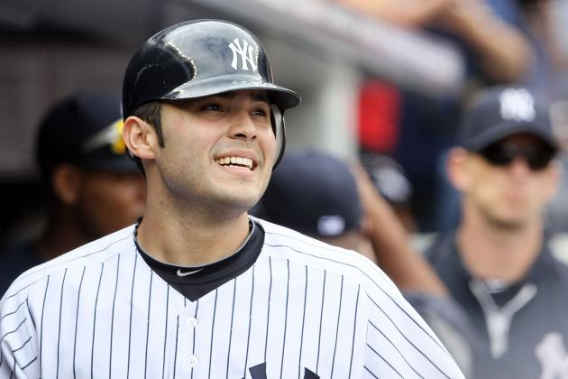 New York Yankees: Was Trading Jesus Montero a Good or Bad Move?