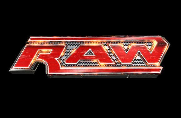 WWE Monday Night Raw (1/30/12) Live Blog: Royal Rumble Fallout and More