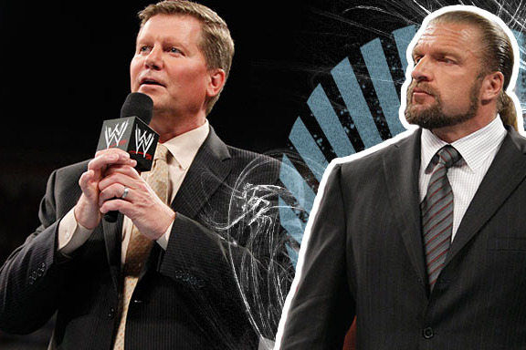 The Doctor's Weekly WWE Raw Recap: The 144 Things We Learned, Loved and Cheered