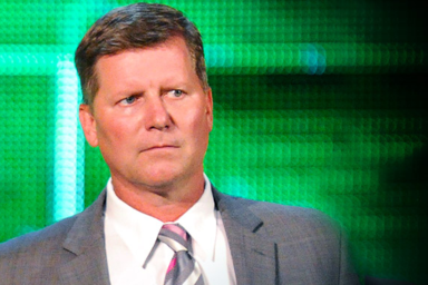 WWE Monday Night Recap: How John Laurinaitis Has Come into His Own on Raw
