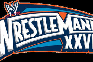 WWE: WrestleMania XXVIII Has the Potiental to Be the Best Ever