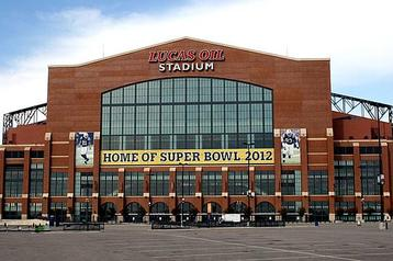 NFL: The Hoosier State Welcomes the Long-Term Effects of the Super Bowl
