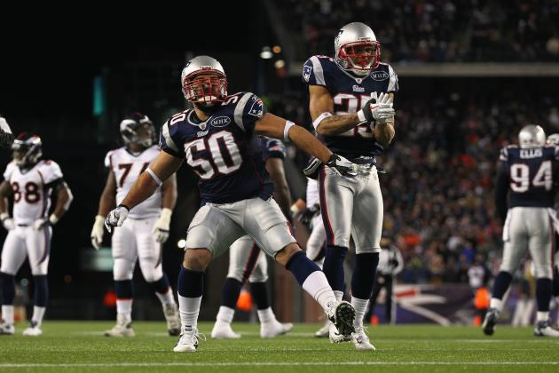 Super Bowl 2012: Unsung Heroes Who Will Shape Epic Game