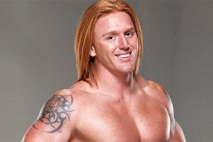 Surviving the WWE: Heath Slater and What He Needs to Stick Around