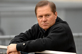 Agents Like Scott Boras Are Ruining the Sport of Baseball