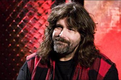 Why Mick Foley Should Stay out of the Ring Even If He Stays with WWE
