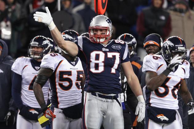 Super Bowl 2012: The Pick Against the Spread