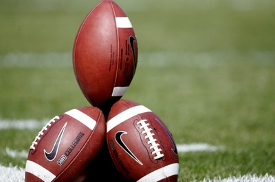 Spring Professional Football League Reportedly in the Works