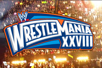 WWE News: Update on the MITB Match at WrestleMania XXVII