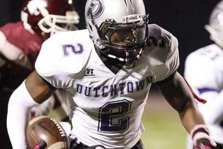 Alabama Football Recruiting: Debate Who Will Make the Biggest Impact in 2012