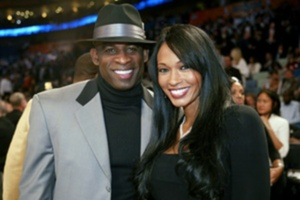 Deion Sanders Divorce: Former Wife Pilar Makes Odd Accusations About Sanders