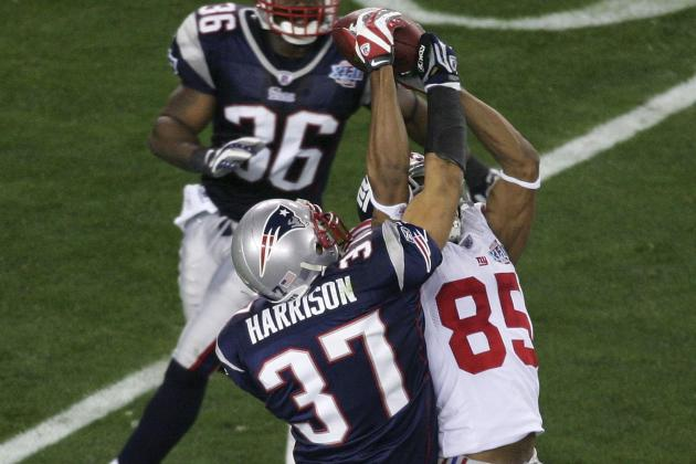 Super Bowl Predictions 2012: Why New York Giants Will Beat New England Patriots