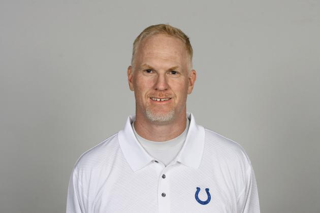 Buffalo Bills Bring Back Pete Metzelaars to Coach Tight Ends