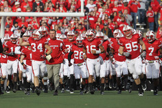 2012 Wisconsin Badgers: Why Recruiting-Class Rankings Don't Matter