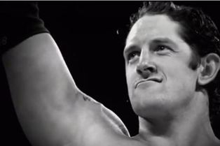 WWE: Is Wade Barrett Ready for a Wrestlemania Title Match?