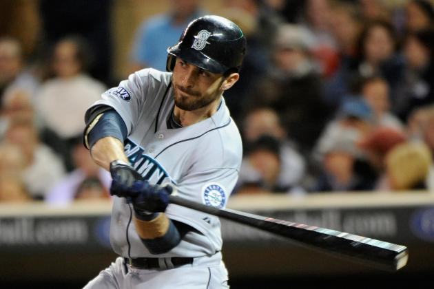 Fantasy Baseball Draft-Day Decision: 5 Second Basemen to Avoid in 2012