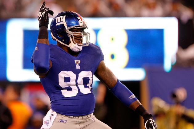 NFL MVP 2011 Predictions: Defensive Candidates Who Will Get Snubbed by Voters