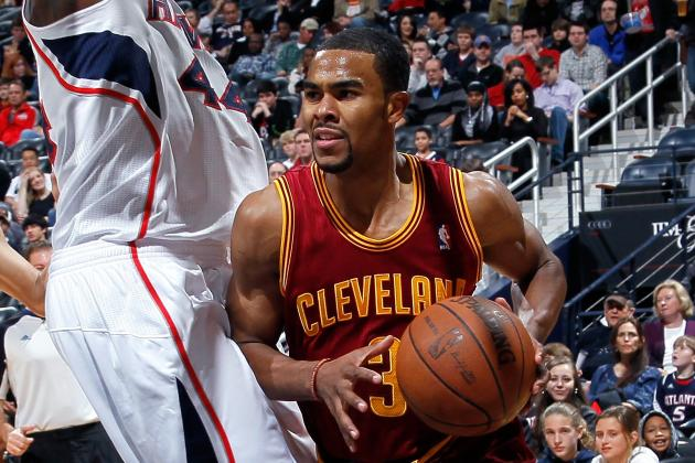 NBA Trade Rumors: What Could Cavaliers Get from Lakers for Ramon Sessions?