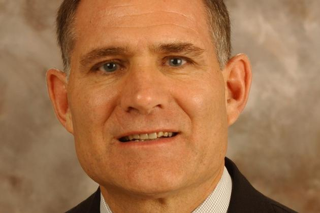 University of Minnesota: AD Joel Maturi Should Have Been out Years Ago