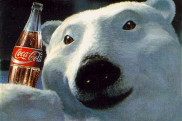 Coca-Cola Super Bowl Commercial: Coke Excels with Trademark Polar Bear Ad