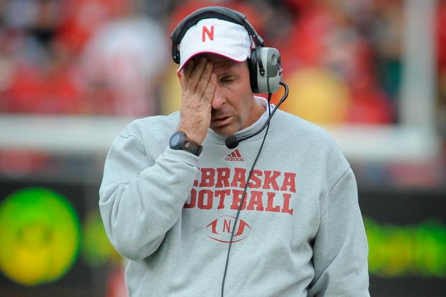 Nebraska Football Recruiting: Don't Kid Yourselves, Fans, Huskers Must Do Better