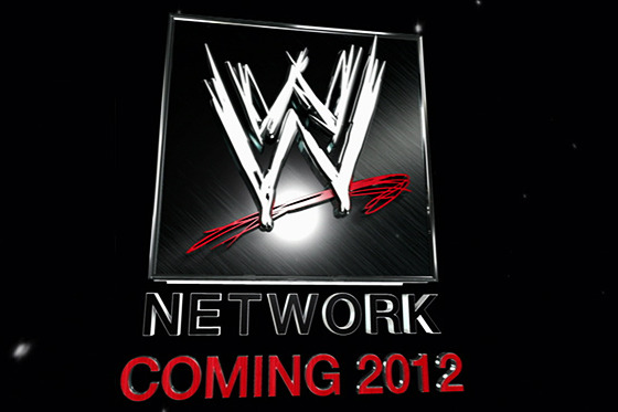 WWE News: New Cruiserweights Show Planned for WWE Network