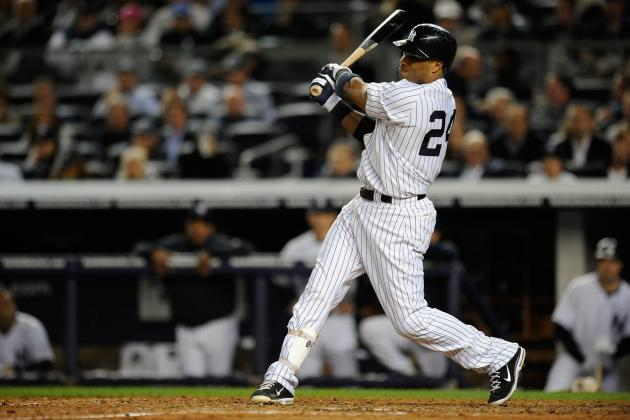 2012 Fantasy Baseball Rankings: Top 15 Second Basemen (Updated)