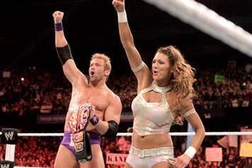 WWE Opinion: Zack Ryder's 'Z! True L.I. Story' to Jump the Shark on WWE YouTube