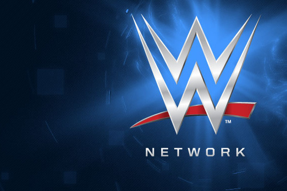 Why the WWE Network May Be the Beginning of the WWE's End