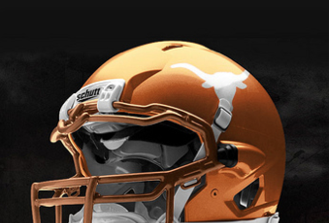 Check out Awesome, but Fake, Nike Pro Combat Helmets for ...