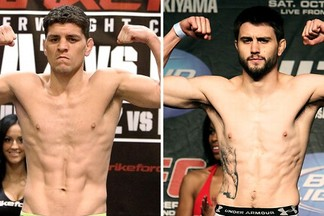 UFC 143 Predictions: Which Fight Will Steal the Show?