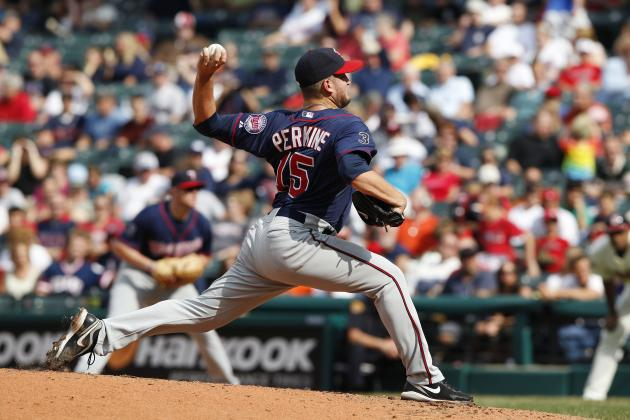 Minnesota Twins: Predicting How the Bullpen Will Shake Out