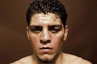 UFC 143 Preview: Inside the Complicated Mind of Nick Diaz