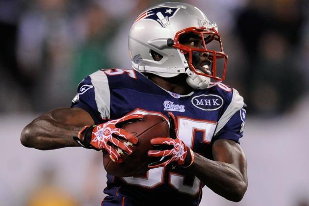 Super Bowl Predictions 2012: Don't Sleep on Chad Ochocinco