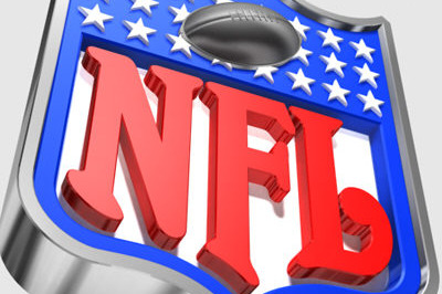 NFL Network to Start Thursday Night Football in Week 2