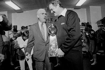 Legendary Pittsburgh Steelers Coach Chuck Noll Deserves Proper Appreciation