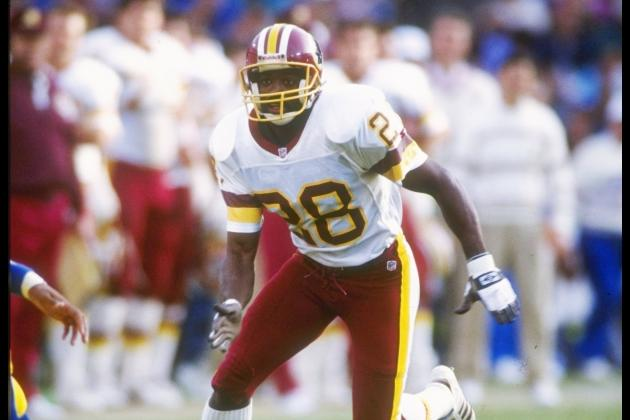 Greatest Super Bowl Teams Ever: 1991 Washington Redskins, 1985 Chicago Bears